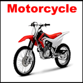 honda atv-sxs-motorcycle-oem parts and accessories for sale