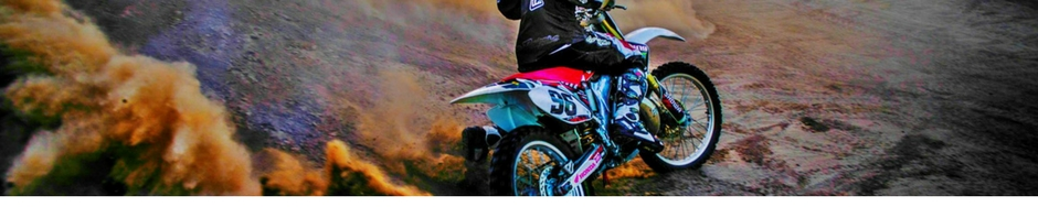Honda Dirt-bike Tips & Tricks