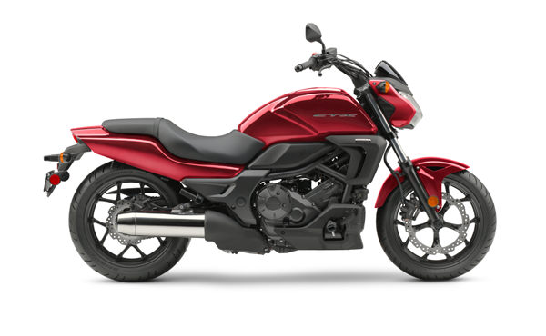 Discounted Honda Motorcycle parts & accessories for sale