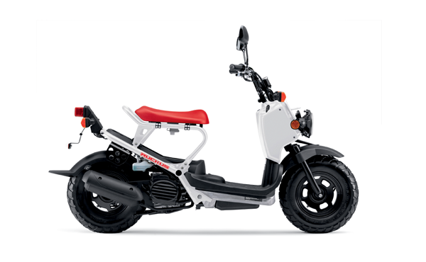 Discounted Honda Scooter parts & accessories for sale
