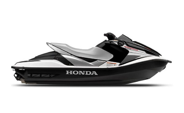 Discounted Honda Watercraft parts & accessories for sale